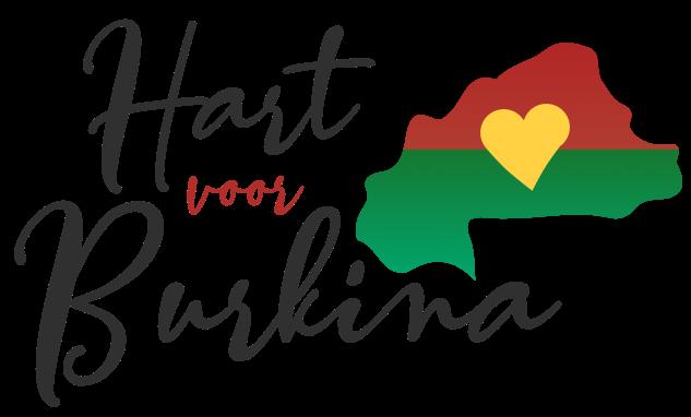 Hart voor Burkina
